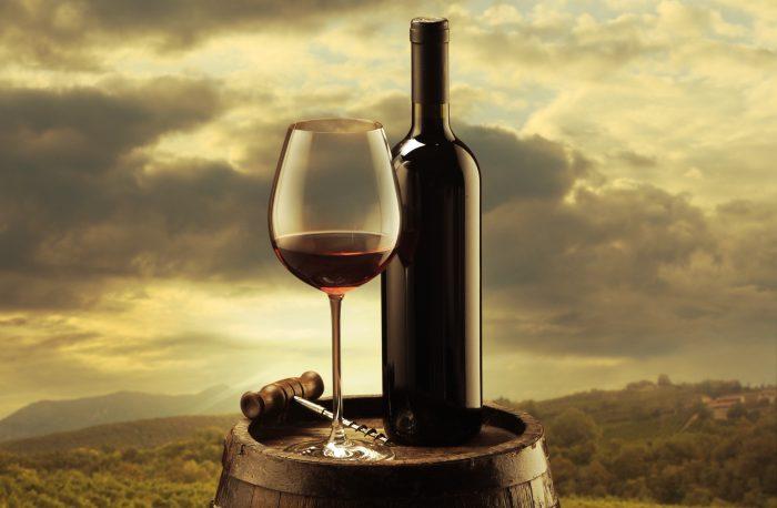 вино для аккумулятора