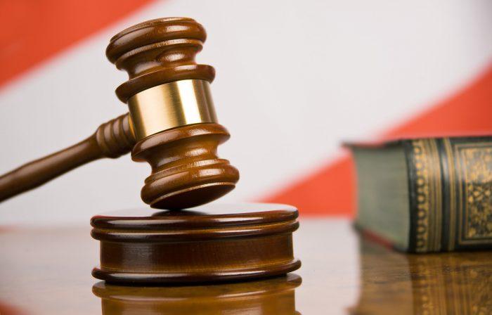 закон о самодельных прицепах
