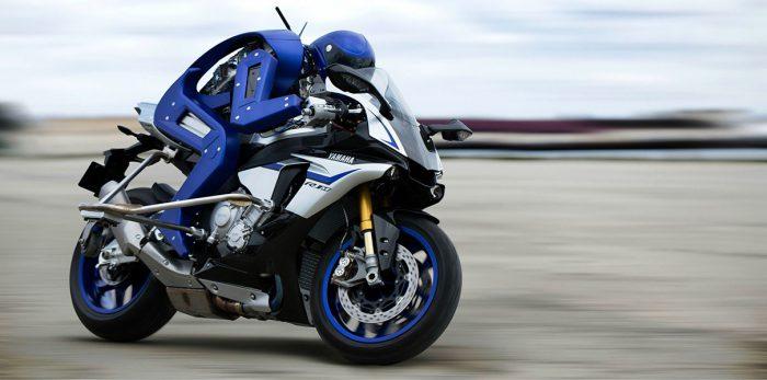 мотоцикл прицеп