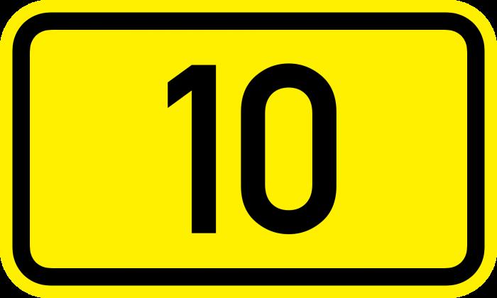 10 дней на регистрацию авто