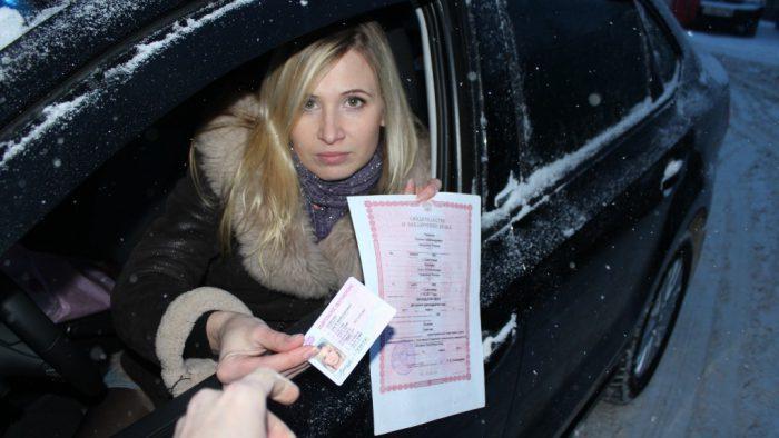 Замена водительского удостоверения: порядок, сроки и стоимость