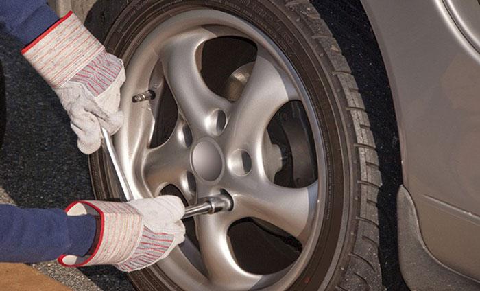 Диски на авто: какие они бывают и как подобрать