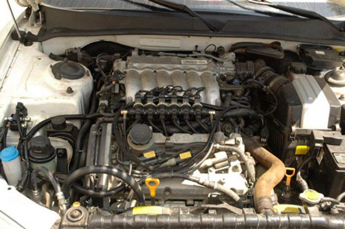 Установка газового оборудования на автомобиль: как сделать законно