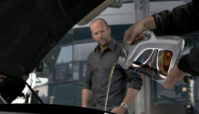 Как сделать подбор масла по марке автомобиля без переплаты