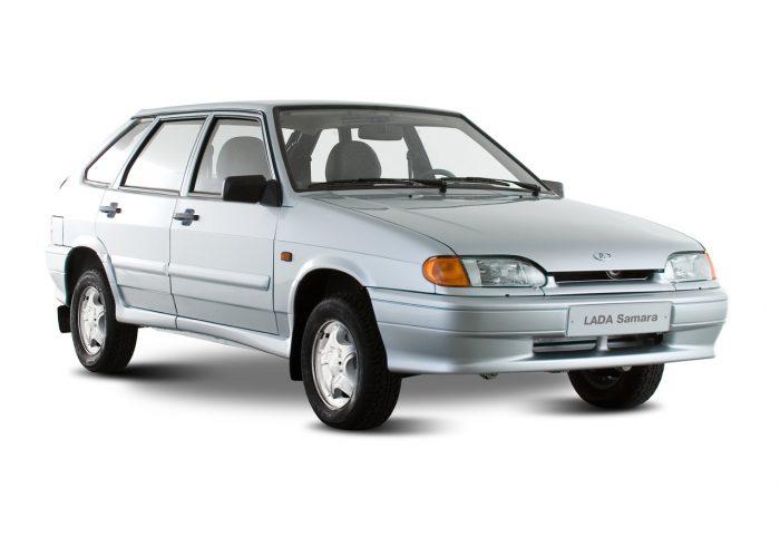авто за 300 тысяч рублей