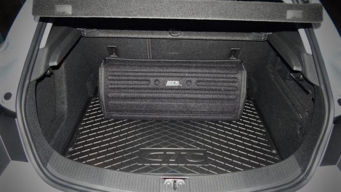 органайзер в машины