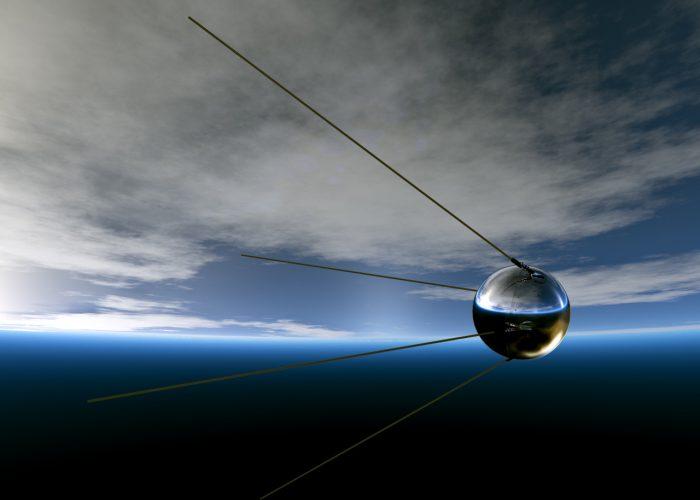 Прицеп Спутник для легковых автомобилей: характеристики, отзывы