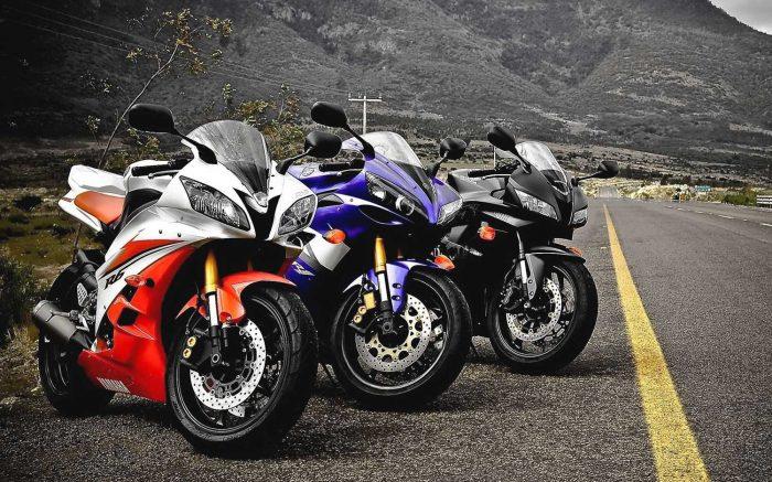 мотоциклы прицеп для перевозки