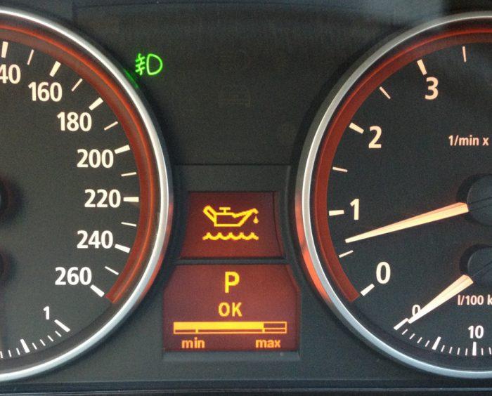 прогревать двигатель или нет