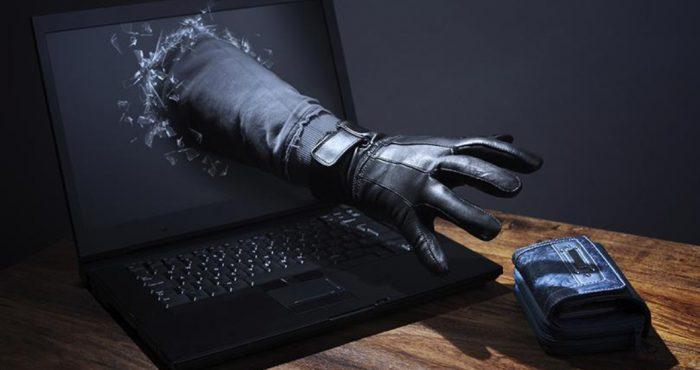 документы на прицеп через интернет
