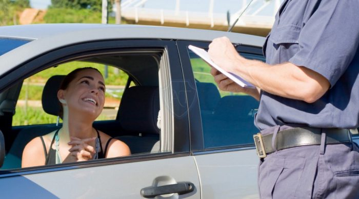 гибдд регистрация учет авто