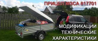 МЗСА-817701