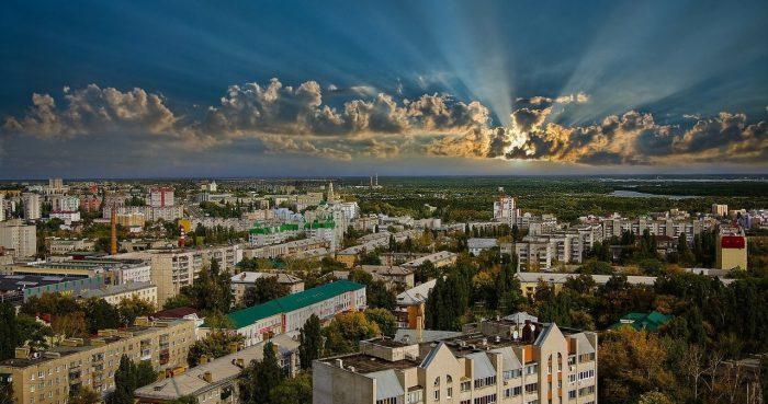 тольятти завод прицепов атлетик