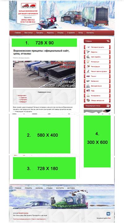 схема-размещения-рекламы-на-сайте-PRICEP-VLG.RU