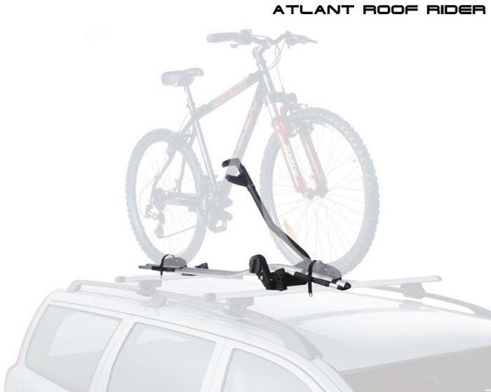 атлант roof rider
