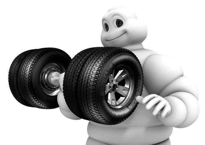 летние шины для авто