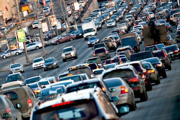рейтинг угоняемых машин в москве