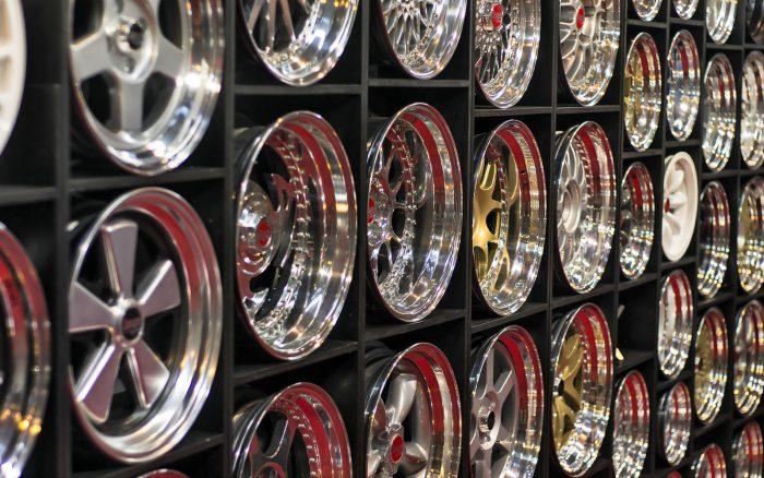 выбрать по диску шины