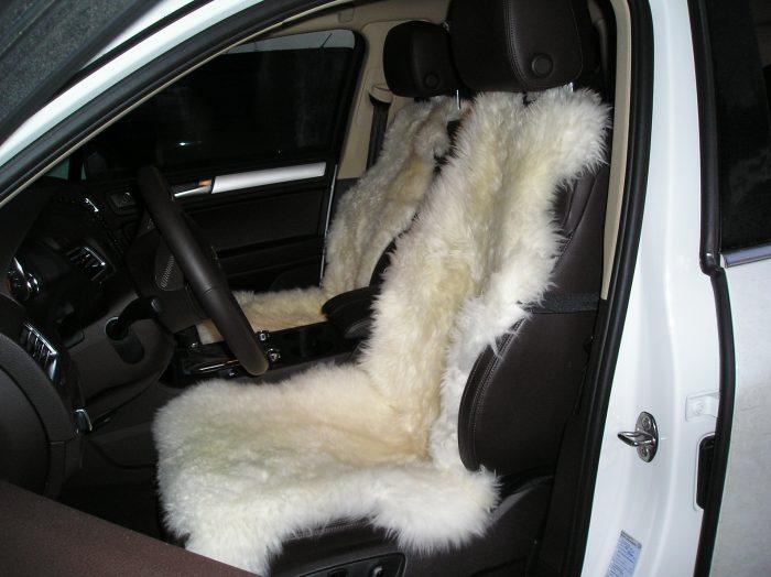 накидки в авто