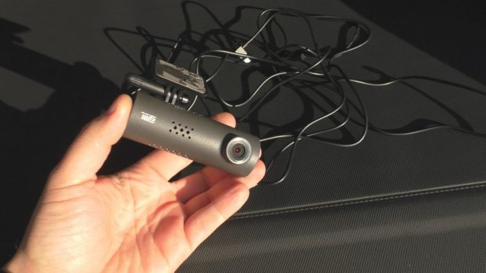 видеорегистраторы с алиэкспресс