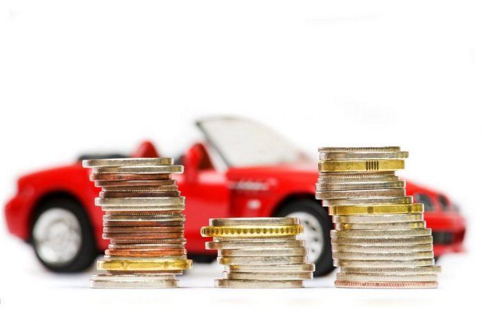 избежать транспортный налог