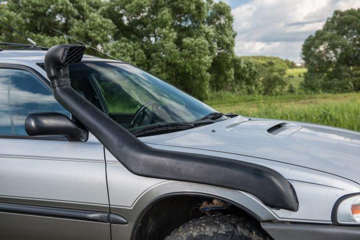 шноркель для авто