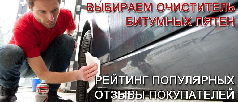 Установка тормозов на прицеп