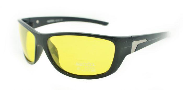очки для водителя антибликовые