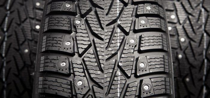 обкатывать шины