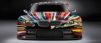 самый-практичный-цвет-автомобиля