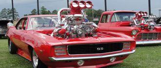 механический-нагнетатель-воздуха-для-автомобиля
