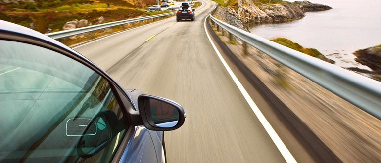 расчет-стоимости-поездки-на-автомобиле