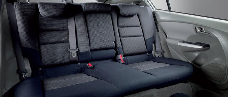 установка-подогрева-задних-сидений