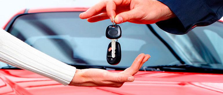 взять-в-лизинг-легковой-автомобиль-физическому-лицу