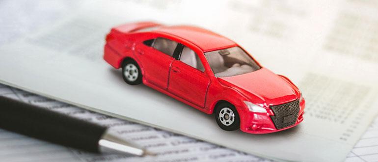 как-продать-кредитный-автомобиль