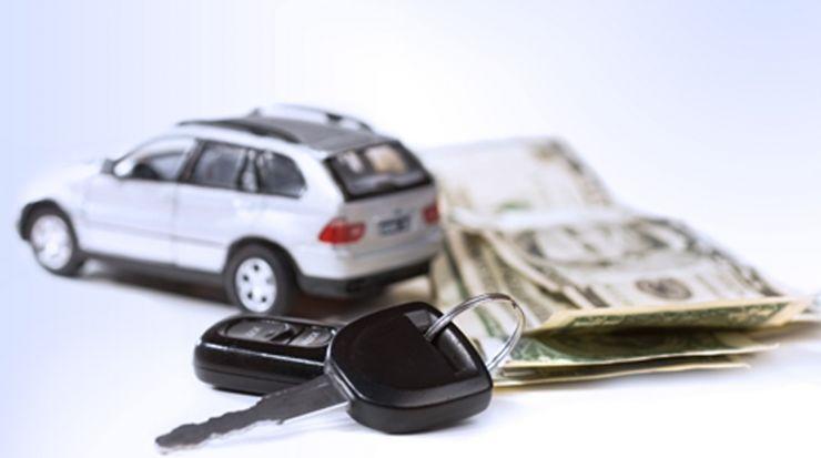 продать авто кредит