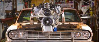 как-увеличить-мощность-двигателя