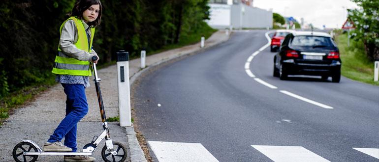 разрешается-ли-обгон-на-пешеходном-переходе