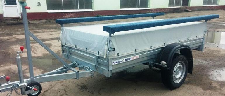 универсальный-прицеп-для-лодки-и-грузов