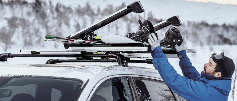 крепления-на-машину-для-лыж-и-сноубордов