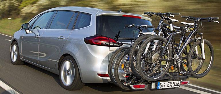 как-перевозить-велосипед-на-автомобиле