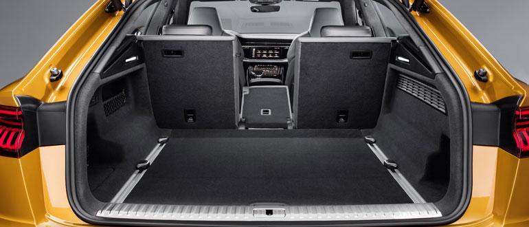 машины-с-большим-багажником
