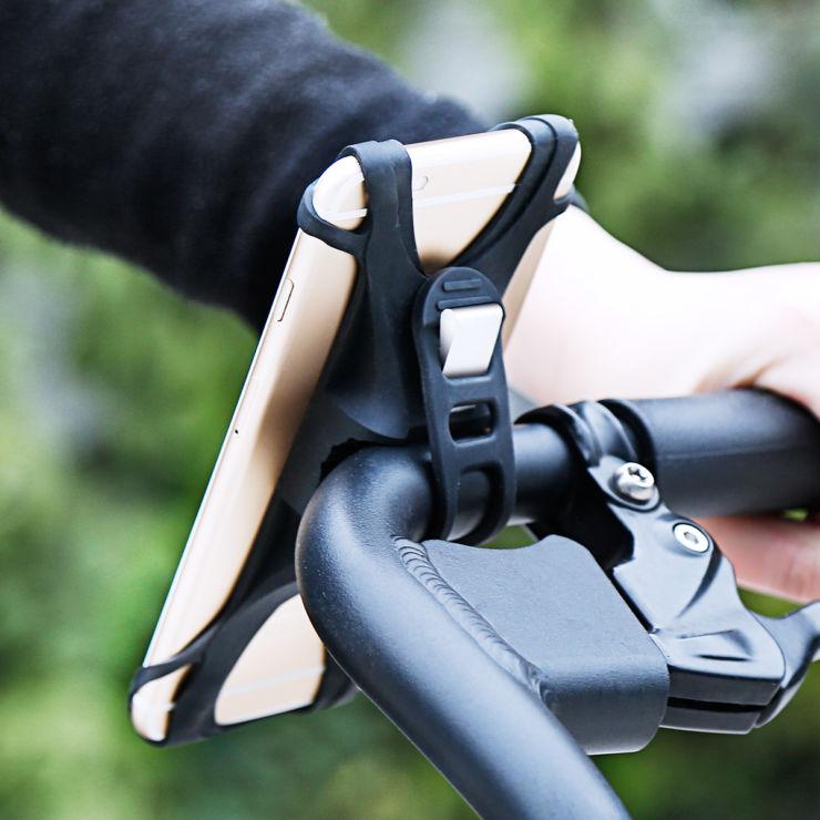 телефон велосипед