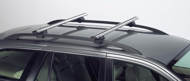 как-установить-автобагажник-на-крышу