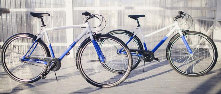 крепление-для-велосипеда-к-потолку
