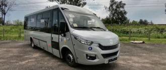 автобусы-Неман-на-шасси-Iveco-Daily