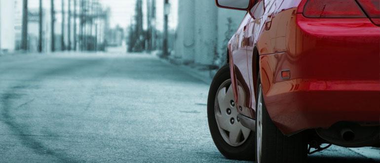 радиус-поворота-автомобиля
